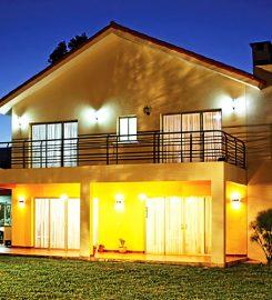 Salvador Suriol Construccions S.l.
