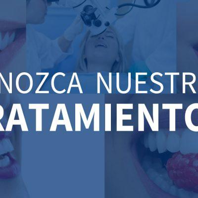 Arco Clínica Dental