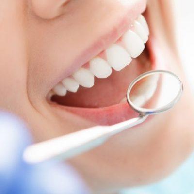 Clinica Dental Bescansa Counotte