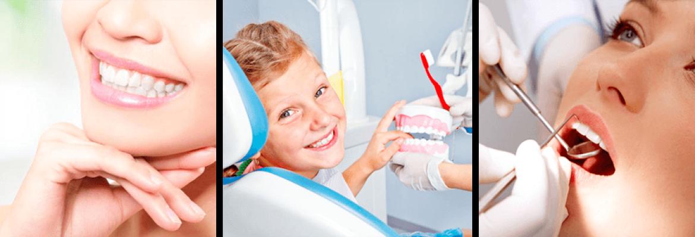 Clínica Dental Isabel Carmona