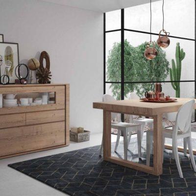 Muebles Arenas