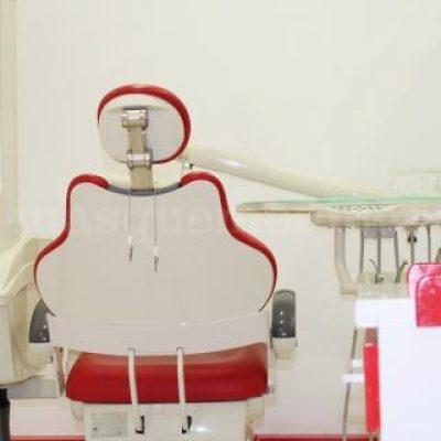 Clínica Dental Sant Jaume