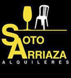 Alquileres Soto Arriaza S.L.