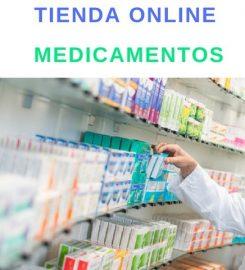 Farmacia Maria Pietat Puigdevall Dalmau