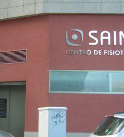 Centro De Fisioteriapia Sainz