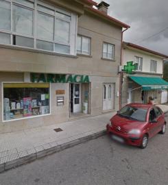 Farmacia De Reboreda C.B.