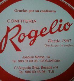 Confitería Rogelio