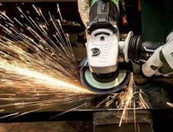 Carpintería de Aluminio Abant