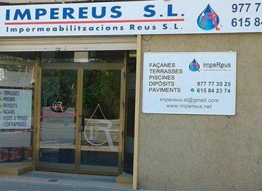Impereus