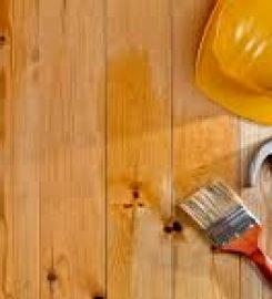Construcciones y Reformas Bravo Aguilar