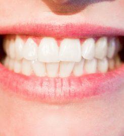 Evodental Clinica Dental
