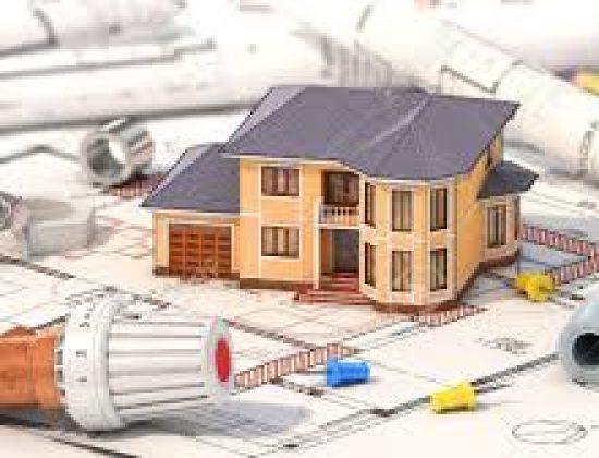 Construcciones Ibapi