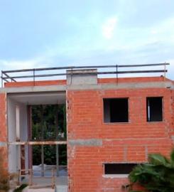Construcciones Marco