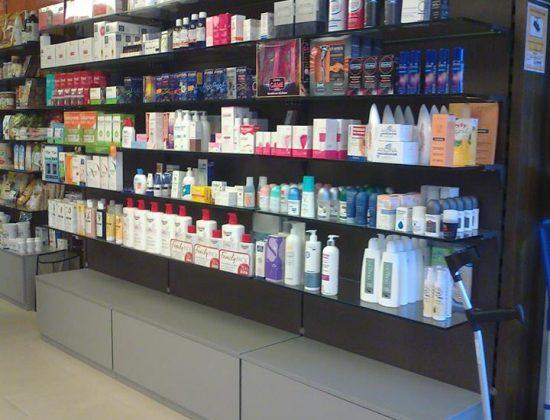 Farmacia La Playa