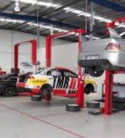 Garatge Raimon