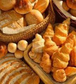 Panadería La Esperanza de Rute