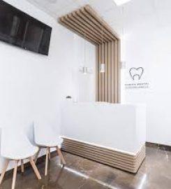 Clínica dental Alto Palancia