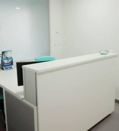 Clínica Dental Segura Palau