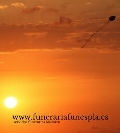 Funeraria Funespla