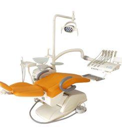 Suministros Dentales Caden