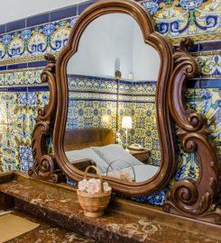 Hotel Posada Real Quinta San Jose