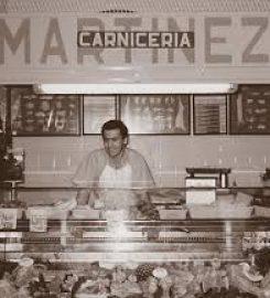 CARNICERÍA MARTÍNEZ MARTÍN
