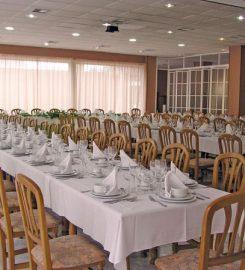 Hotel Restaurante La Glorieta