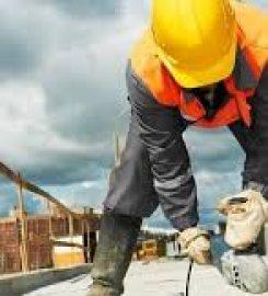 CONSTRUCCIONES FLT