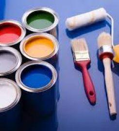 Innotec Pintors