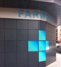 Farmacia Torres Cerdó