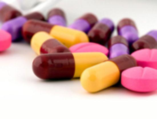 Farmacia Nieves Espinosa Santana