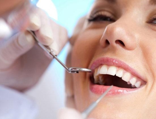 INNOVA centro de odontología avanzada