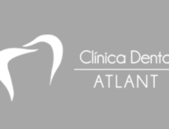 Clínica Dental Atlant