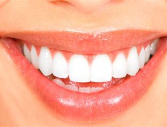 Emedent Clínica Dental