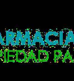 Farmacia Piedad Palomo