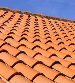 Reformas y tejados Óscar