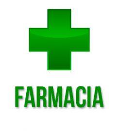 Farmacia Clementina Magarzo Fuentes