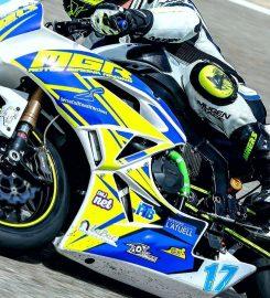 Motos Girona Racing