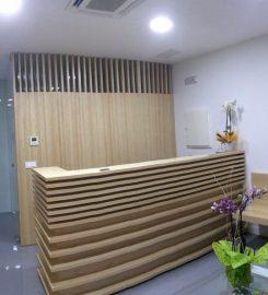 MM Clinic