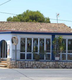 Restaurante Venta La Giralda