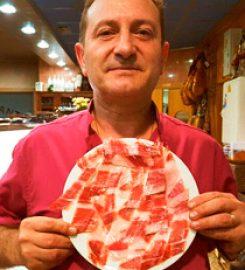Restaurante Don Lucio